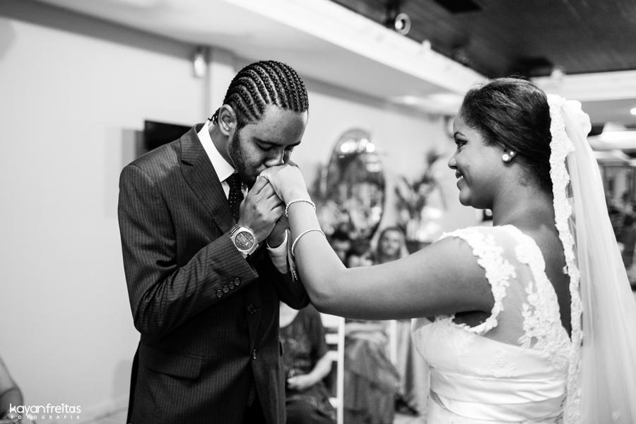 tiago-tamiris-casamento-0058 Casamento Tamiris + Thiago - Guaciara Florianópolis
