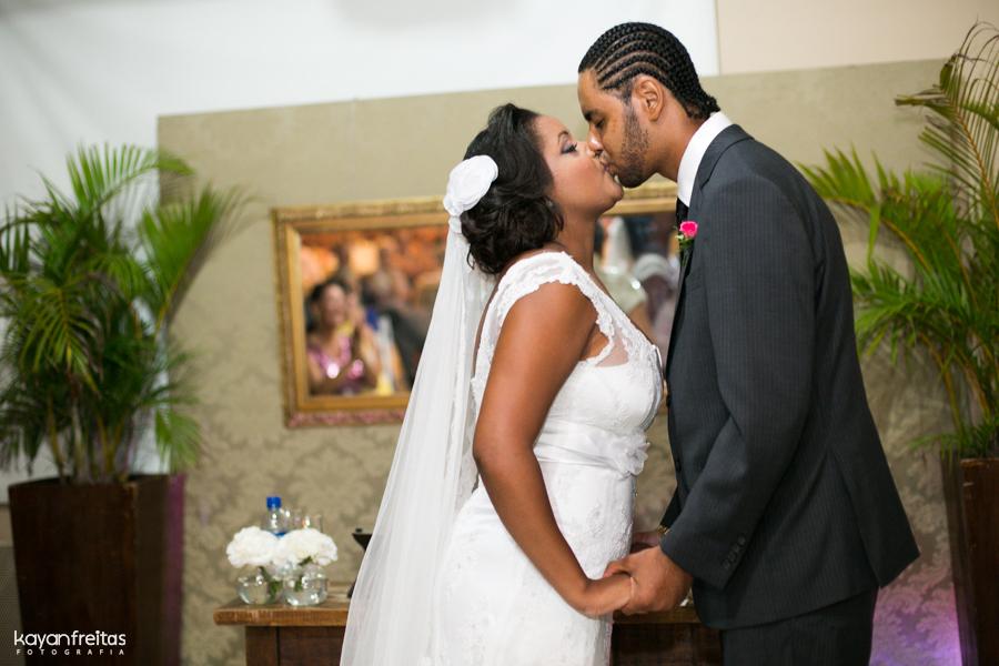 tiago-tamiris-casamento-0059 Casamento Tamiris + Thiago - Guaciara Florianópolis