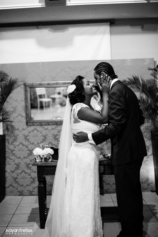 tiago-tamiris-casamento-0060 Casamento Tamiris + Thiago - Guaciara Florianópolis