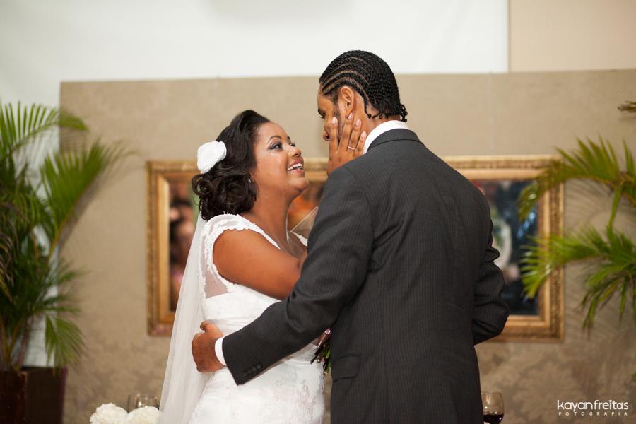 tiago-tamiris-casamento-0061 Casamento Tamiris + Thiago - Guaciara Florianópolis