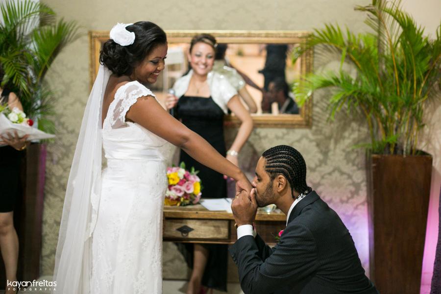 tiago-tamiris-casamento-0063 Casamento Tamiris + Thiago - Guaciara Florianópolis