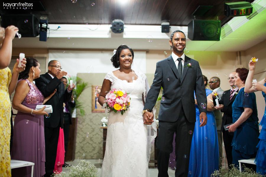 tiago-tamiris-casamento-0064 Casamento Tamiris + Thiago - Guaciara Florianópolis