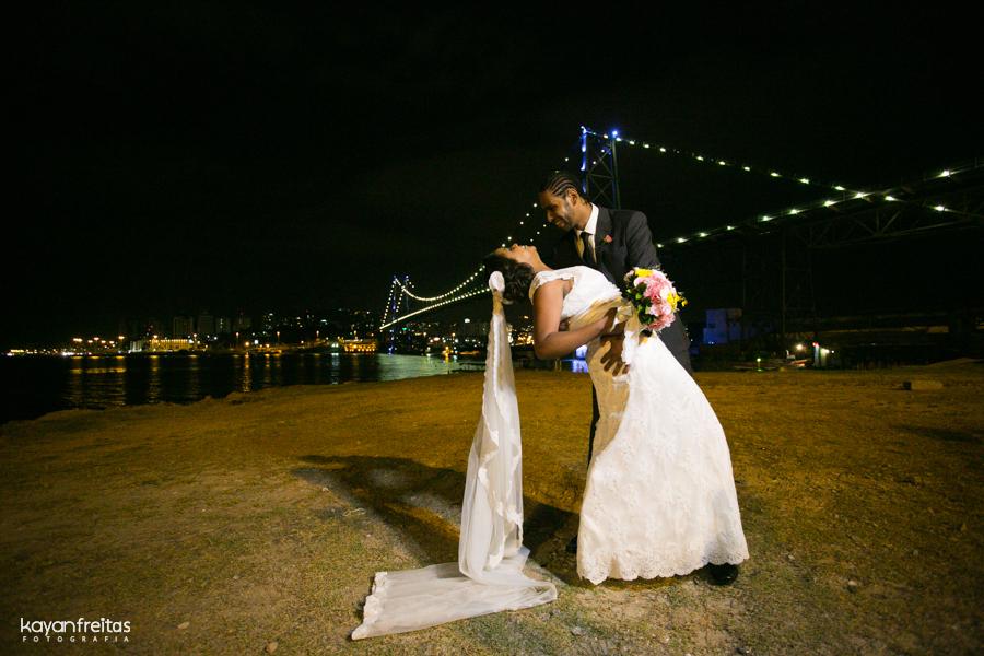 tiago-tamiris-casamento-0065 Casamento Tamiris + Thiago - Guaciara Florianópolis