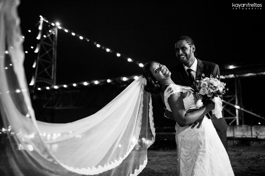 tiago-tamiris-casamento-0066 Casamento Tamiris + Thiago - Guaciara Florianópolis