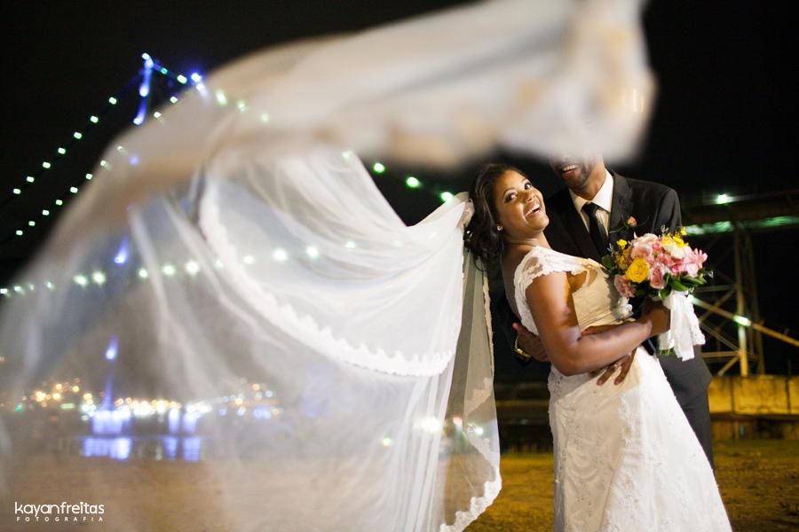 tiago-tamiris-casamento-0067 Casamento Tamiris + Thiago - Guaciara Florianópolis