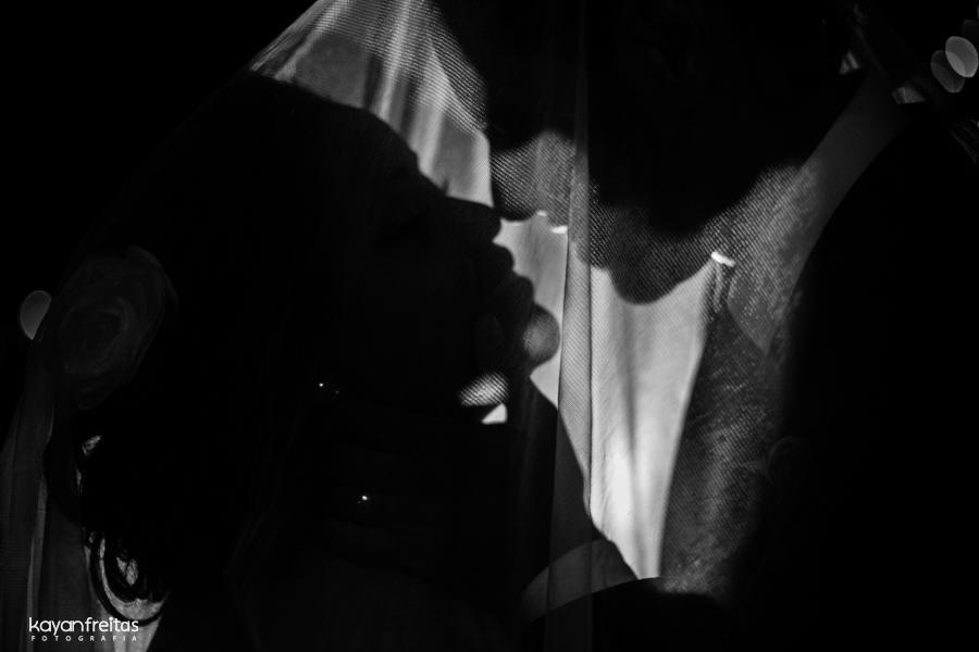 tiago-tamiris-casamento-0068 Casamento Tamiris + Thiago - Guaciara Florianópolis