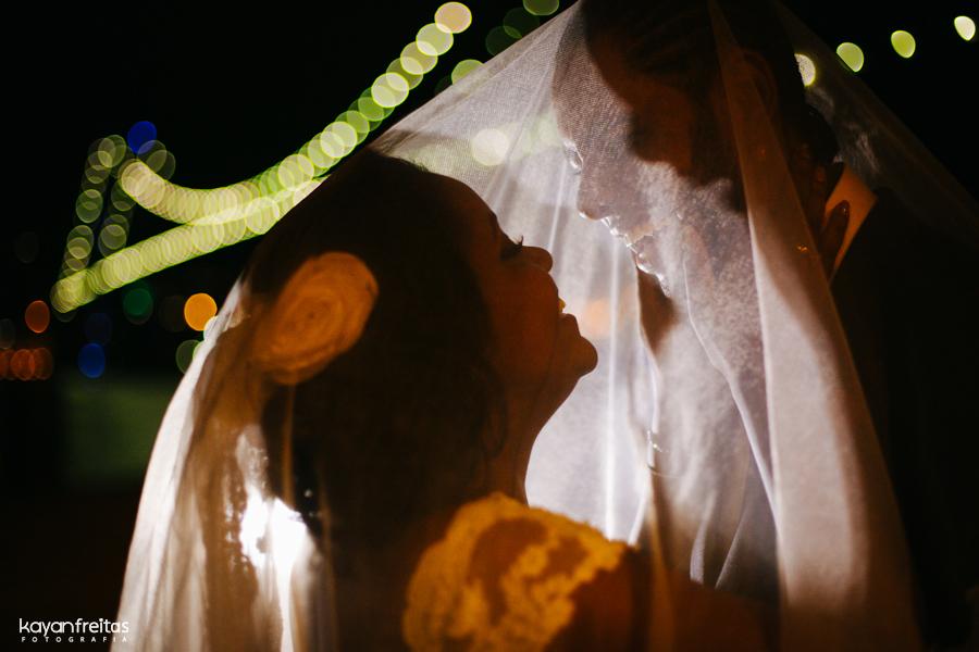 tiago-tamiris-casamento-0069 Casamento Tamiris + Thiago - Guaciara Florianópolis