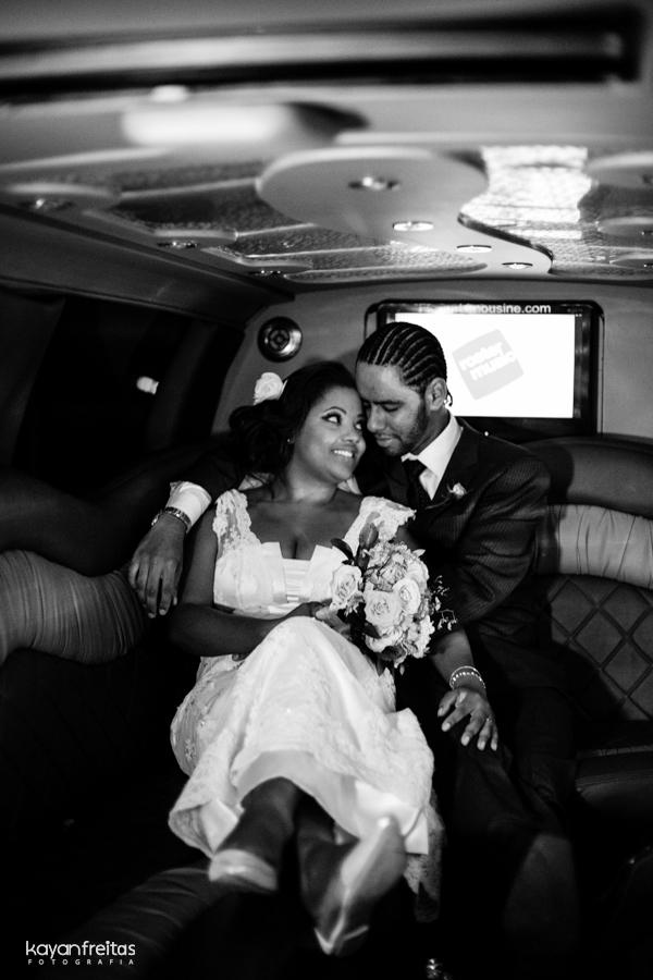tiago-tamiris-casamento-0071 Casamento Tamiris + Thiago - Guaciara Florianópolis