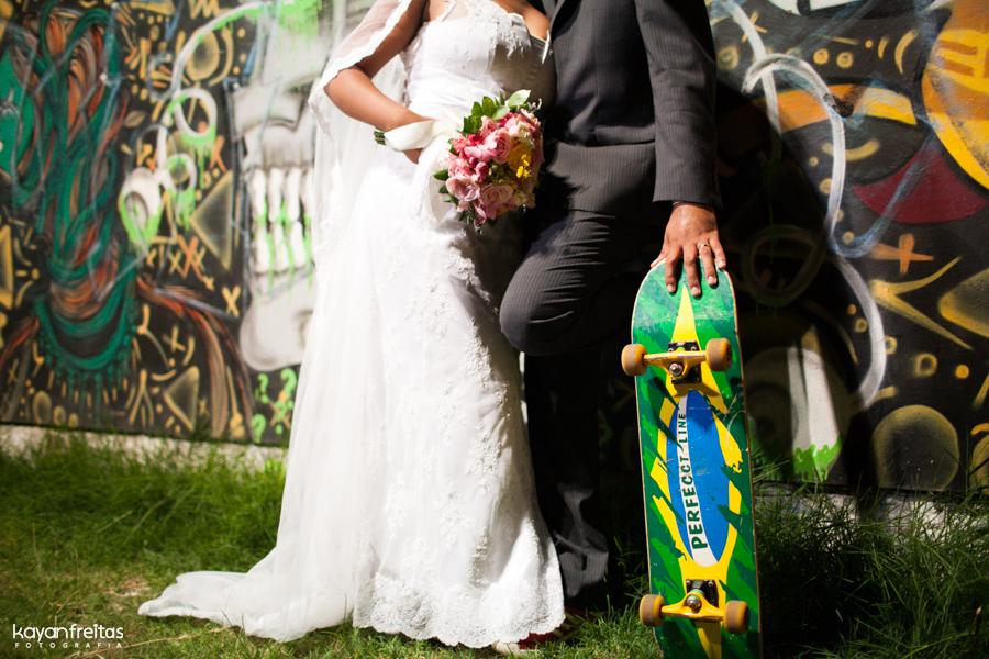 tiago-tamiris-casamento-0072 Casamento Tamiris + Thiago - Guaciara Florianópolis