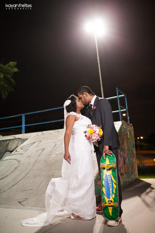 tiago-tamiris-casamento-0073 Casamento Tamiris + Thiago - Guaciara Florianópolis