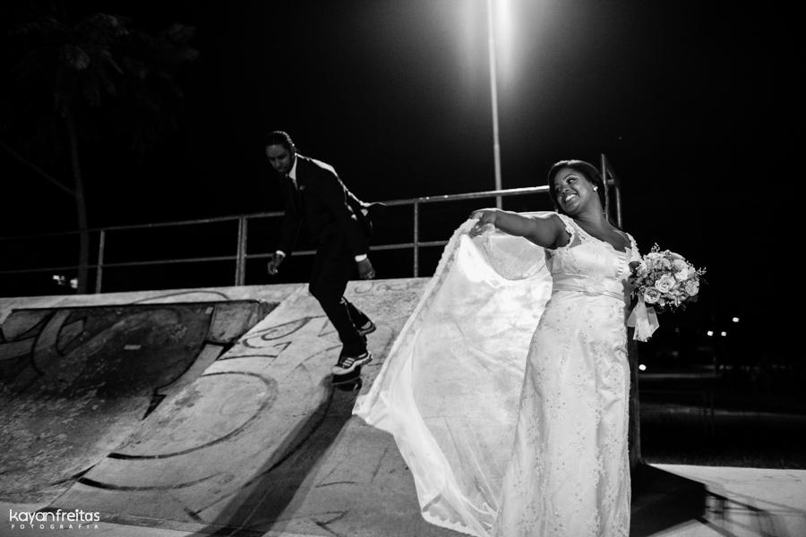 tiago-tamiris-casamento-0074 Casamento Tamiris + Thiago - Guaciara Florianópolis