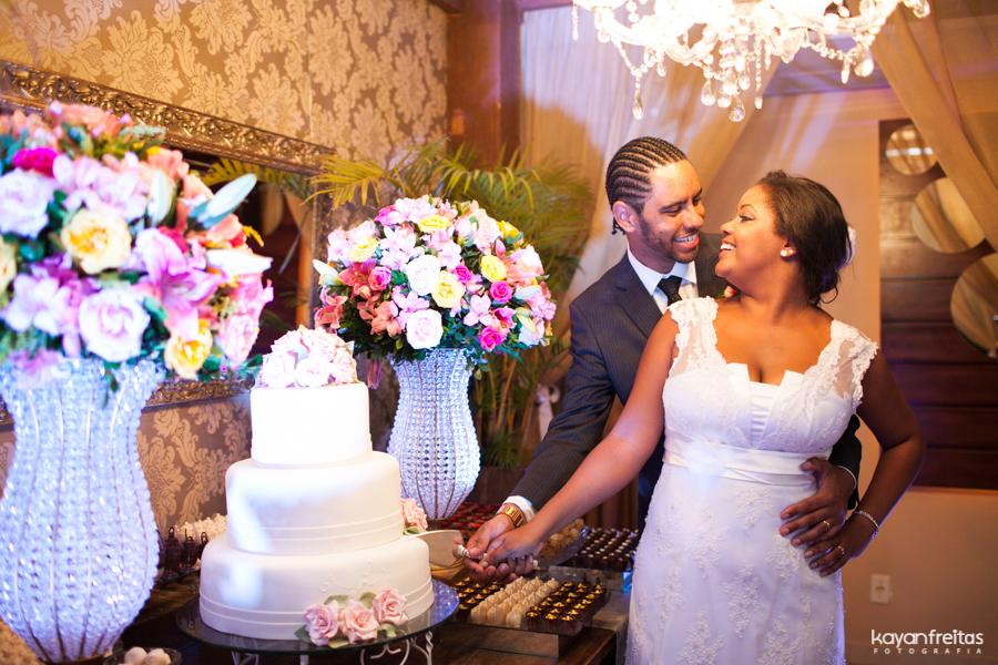 tiago-tamiris-casamento-0075 Casamento Tamiris + Thiago - Guaciara Florianópolis