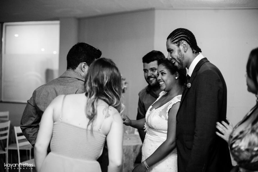 tiago-tamiris-casamento-0080 Casamento Tamiris + Thiago - Guaciara Florianópolis