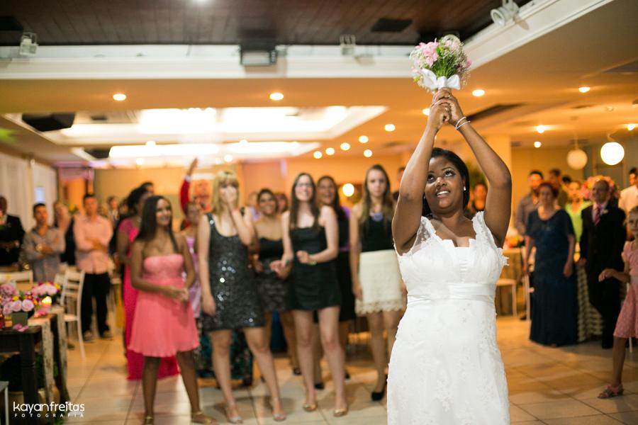 tiago-tamiris-casamento-0081 Casamento Tamiris + Thiago - Guaciara Florianópolis