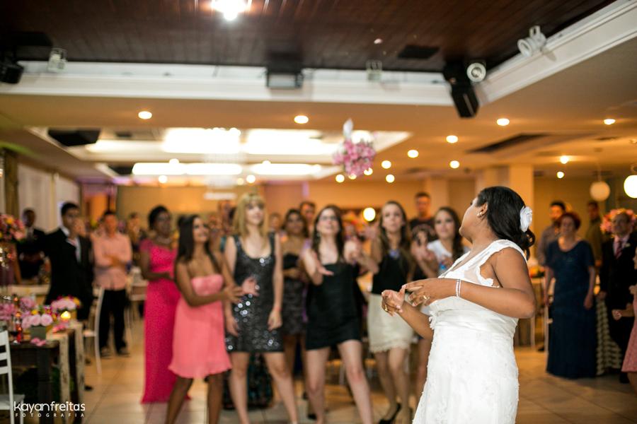 tiago-tamiris-casamento-0082 Casamento Tamiris + Thiago - Guaciara Florianópolis