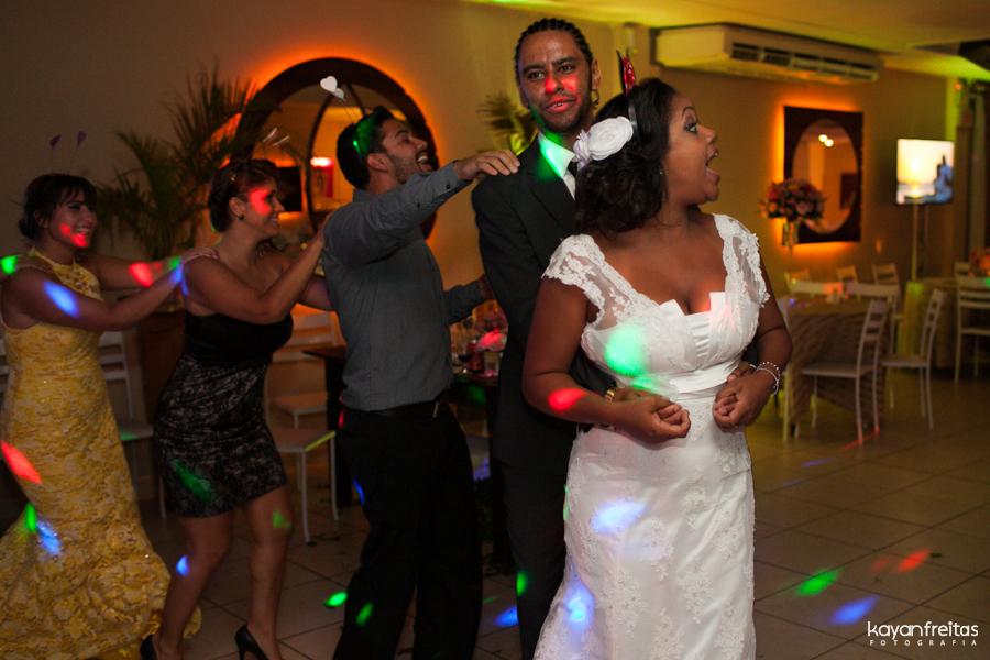 tiago-tamiris-casamento-0083 Casamento Tamiris + Thiago - Guaciara Florianópolis