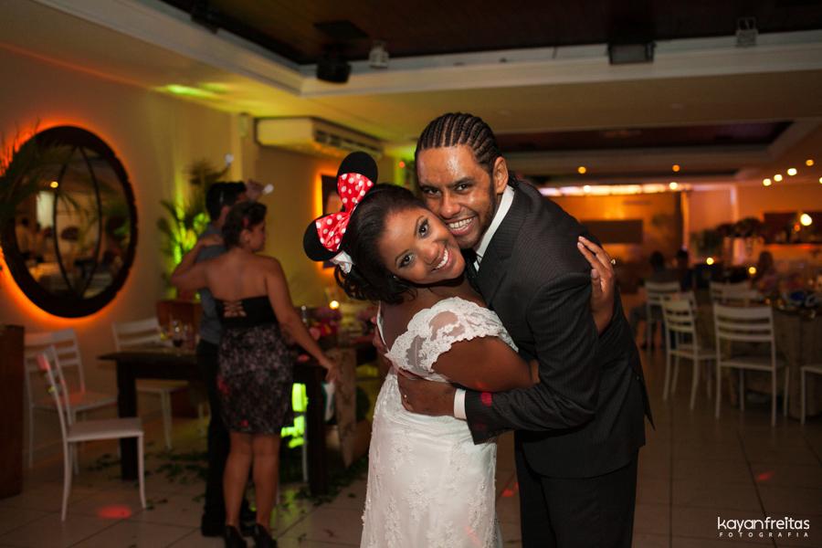 tiago-tamiris-casamento-0084 Casamento Tamiris + Thiago - Guaciara Florianópolis