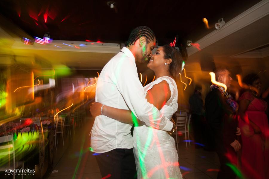 tiago-tamiris-casamento-0085 Casamento Tamiris + Thiago - Guaciara Florianópolis