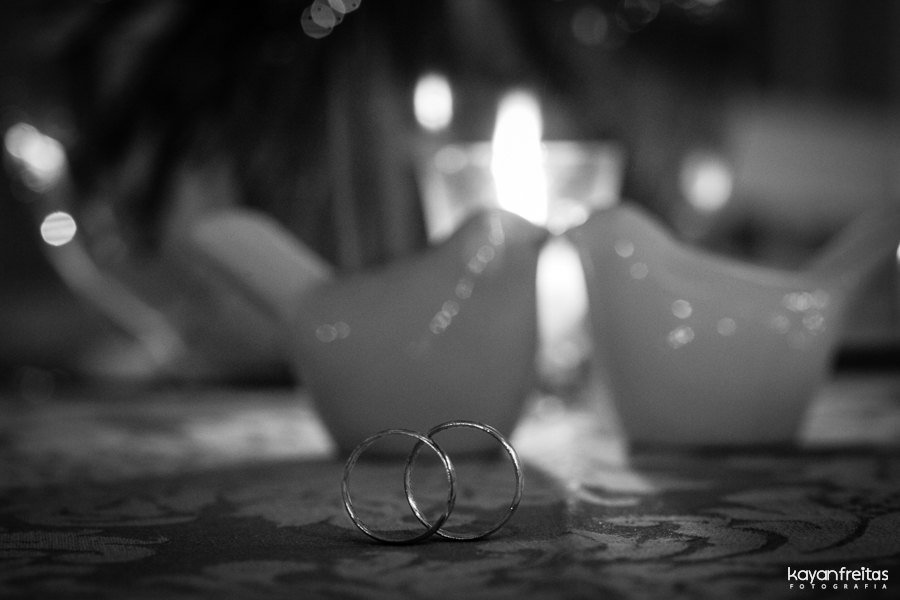tiago-tamiris-casamento-0086 Casamento Tamiris + Thiago - Guaciara Florianópolis
