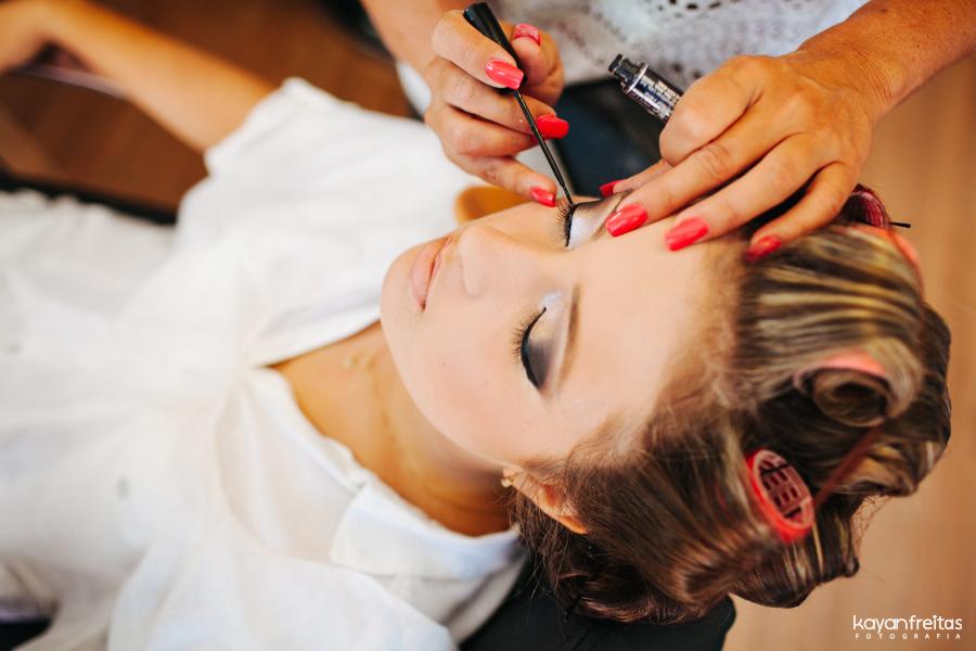 15-anos-ACE-anajulia-0007 Ana Júlia Speck - Aniversário de 15 anos - ACE Florianópolis