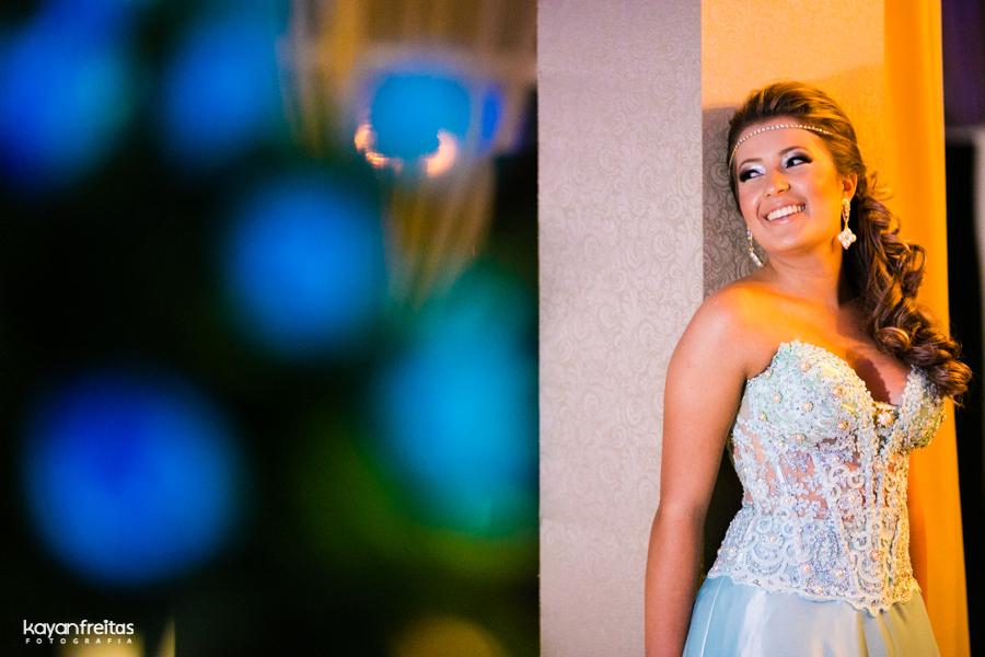 15-anos-ACE-anajulia-0039 Ana Júlia Speck - Aniversário de 15 anos - ACE Florianópolis