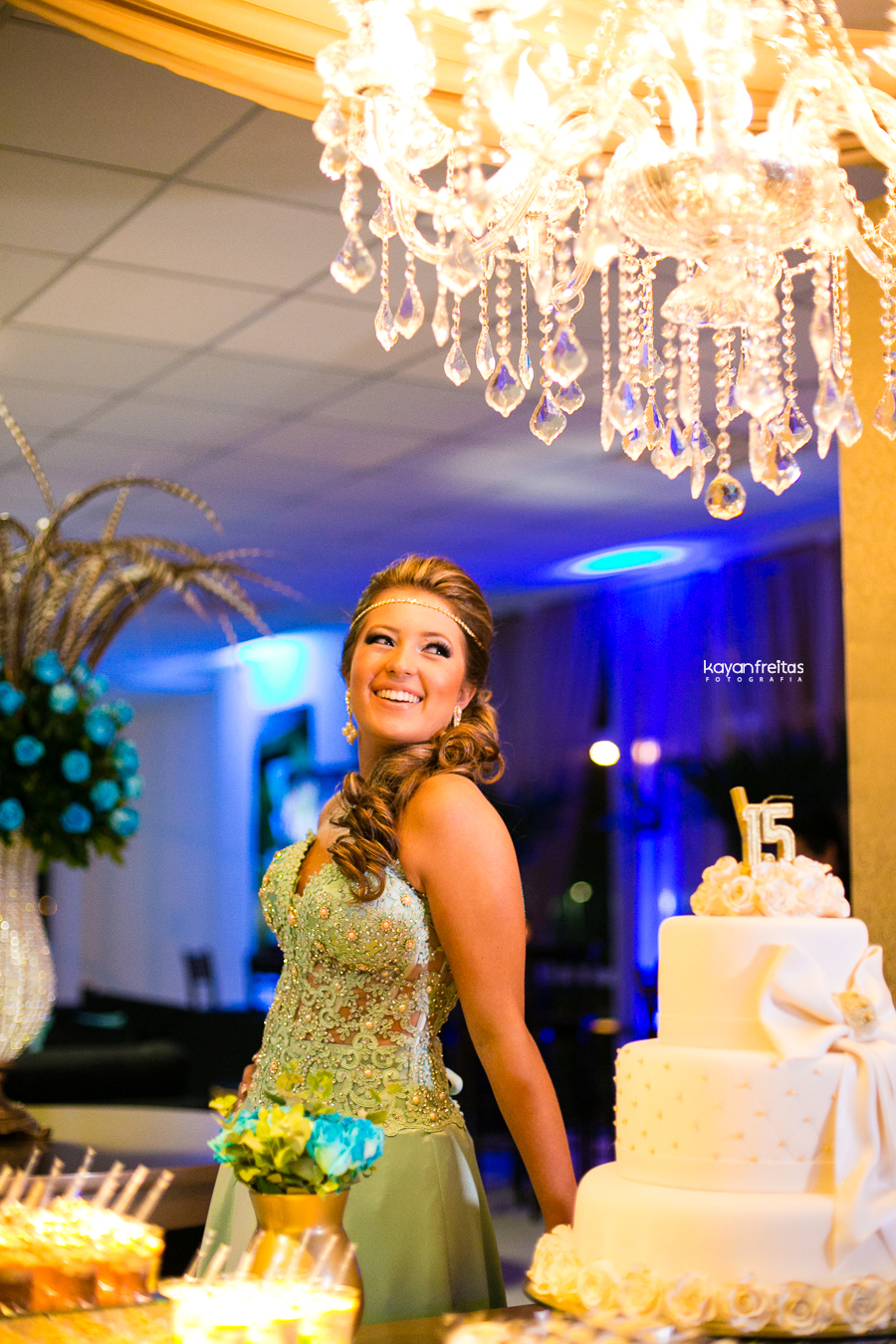15-anos-ACE-anajulia-0042 Ana Júlia Speck - Aniversário de 15 anos - ACE Florianópolis