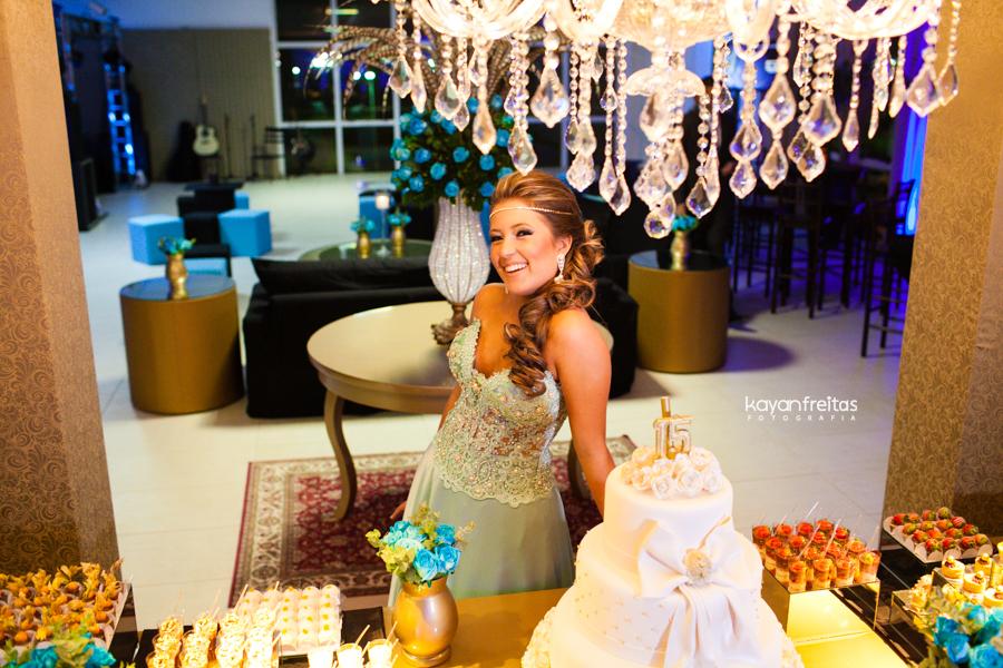 15-anos-ACE-anajulia-0043 Ana Júlia Speck - Aniversário de 15 anos - ACE Florianópolis