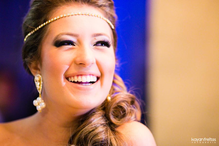15-anos-ACE-anajulia-0044 Ana Júlia Speck - Aniversário de 15 anos - ACE Florianópolis