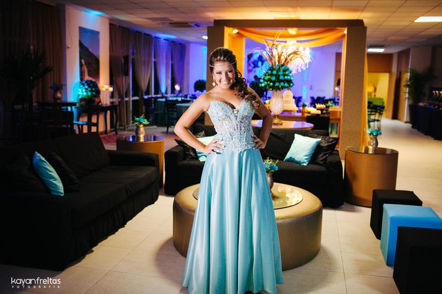 15-anos-ACE-anajulia-0048 Ana Júlia Speck - Aniversário de 15 anos - ACE Florianópolis