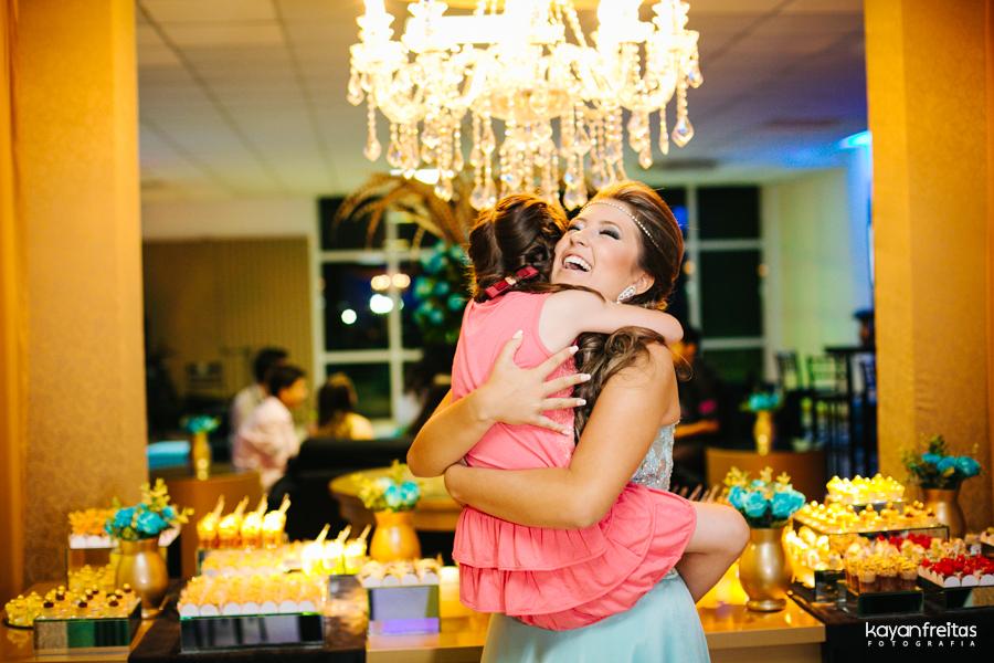 15-anos-ACE-anajulia-0055 Ana Júlia Speck - Aniversário de 15 anos - ACE Florianópolis