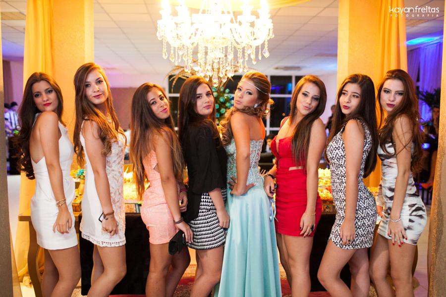 15-anos-ACE-anajulia-0056 Ana Júlia Speck - Aniversário de 15 anos - ACE Florianópolis