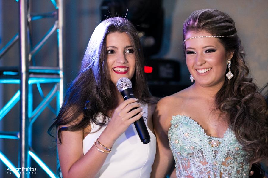 15-anos-ACE-anajulia-0063 Ana Júlia Speck - Aniversário de 15 anos - ACE Florianópolis