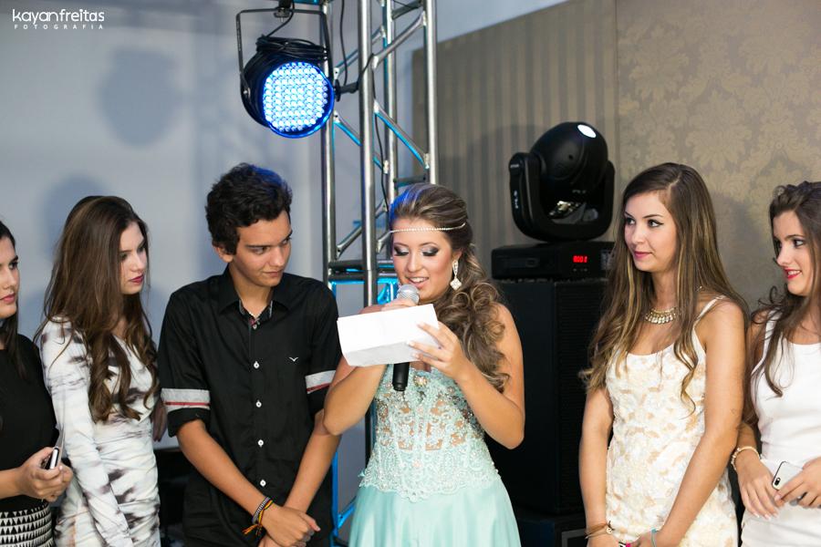 15-anos-ACE-anajulia-0070 Ana Júlia Speck - Aniversário de 15 anos - ACE Florianópolis