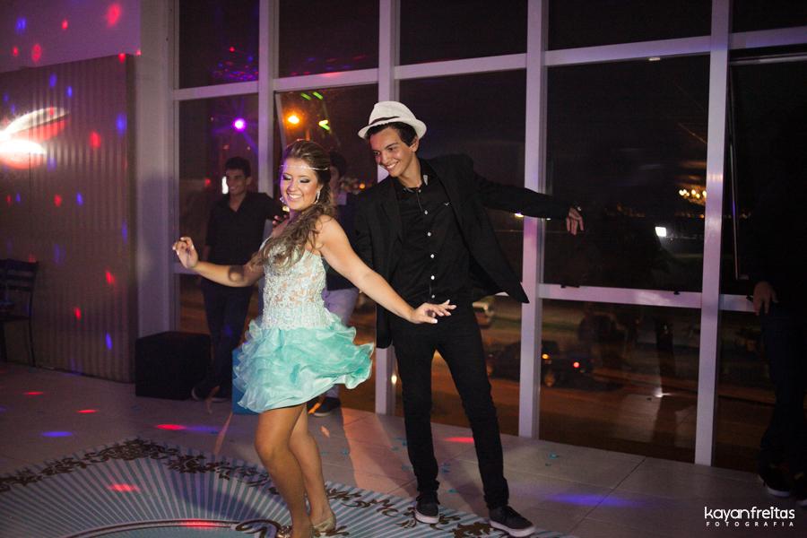 15-anos-ACE-anajulia-0091 Ana Júlia Speck - Aniversário de 15 anos - ACE Florianópolis