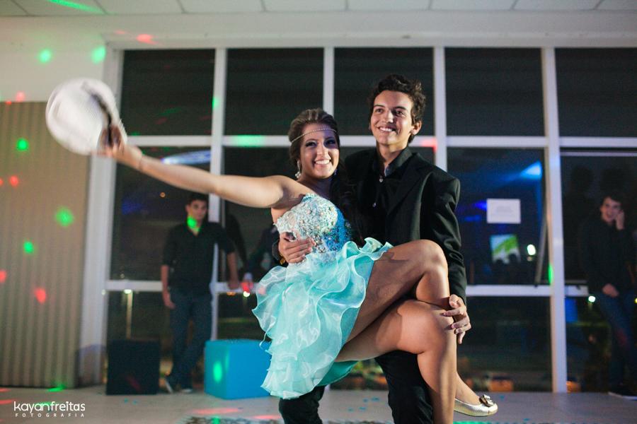 15-anos-ACE-anajulia-0092 Ana Júlia Speck - Aniversário de 15 anos - ACE Florianópolis