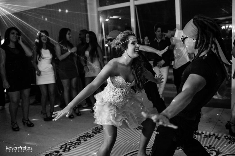 15-anos-ACE-anajulia-0093 Ana Júlia Speck - Aniversário de 15 anos - ACE Florianópolis