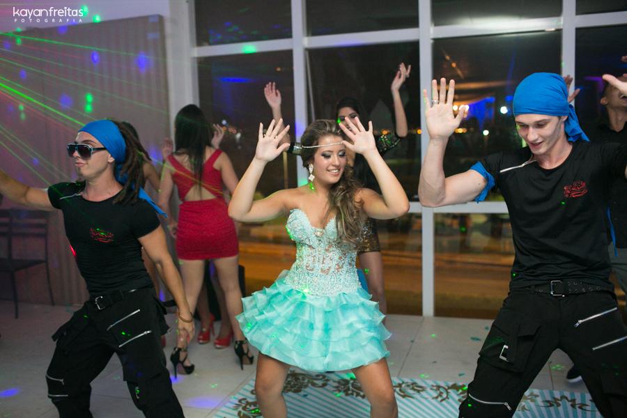 15-anos-ACE-anajulia-0095 Ana Júlia Speck - Aniversário de 15 anos - ACE Florianópolis