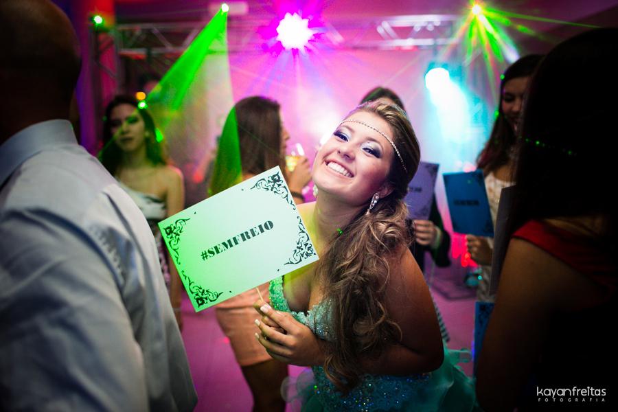 15-anos-ACE-anajulia-0096 Ana Júlia Speck - Aniversário de 15 anos - ACE Florianópolis