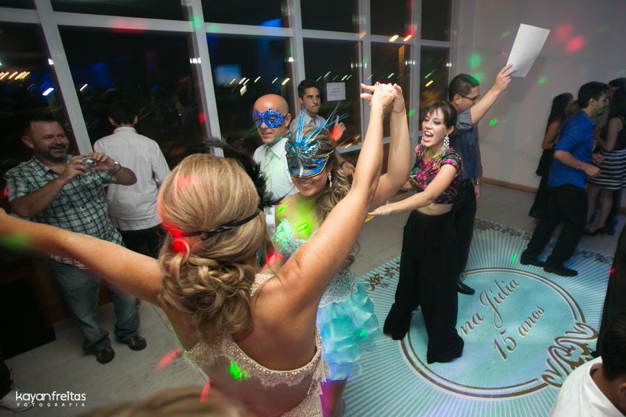15-anos-ACE-anajulia-0100 Ana Júlia Speck - Aniversário de 15 anos - ACE Florianópolis