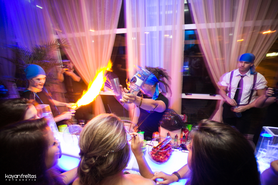 15-anos-ACE-anajulia-0102 Ana Júlia Speck - Aniversário de 15 anos - ACE Florianópolis