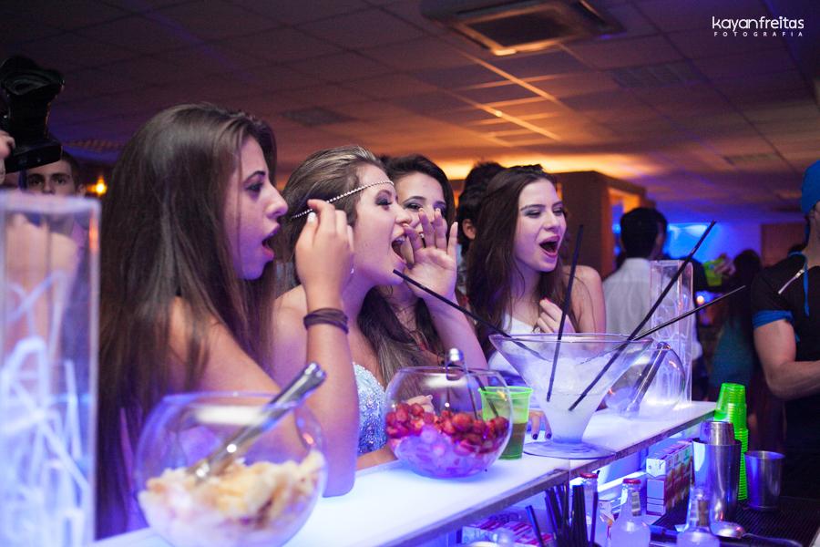 15-anos-ACE-anajulia-0103 Ana Júlia Speck - Aniversário de 15 anos - ACE Florianópolis