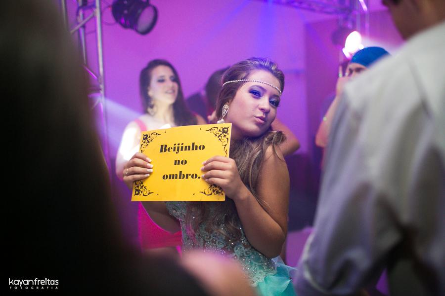 15-anos-ACE-anajulia-0104 Ana Júlia Speck - Aniversário de 15 anos - ACE Florianópolis