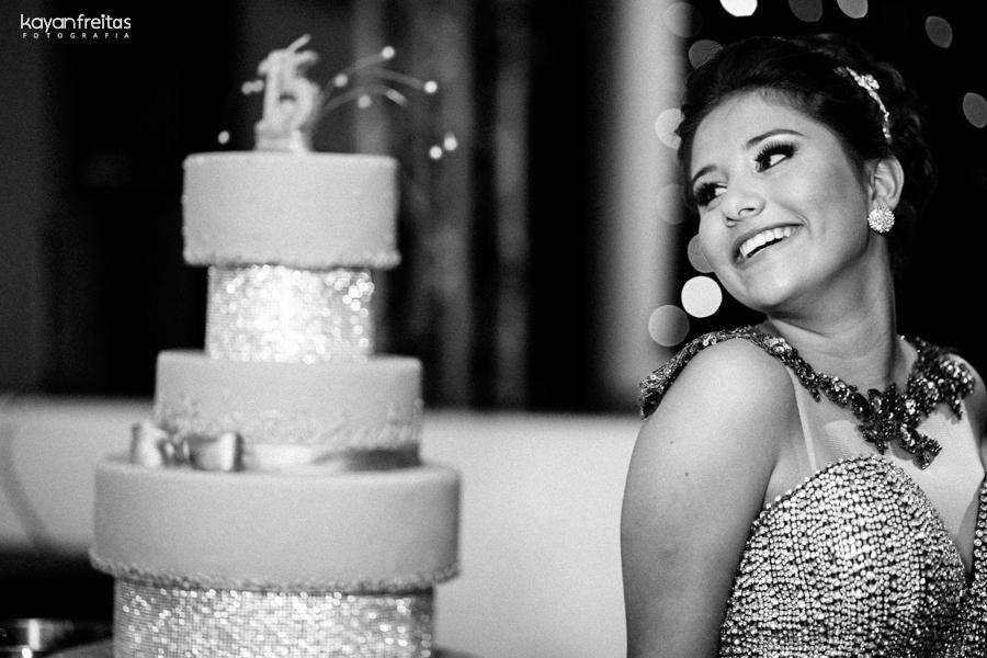 15anos-anacarolina-0011 Ana Carolina - Aniversário de 15 anos - Palhoça
