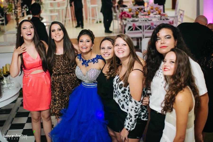 15anos-anacarolina-0038 Ana Carolina - Aniversário de 15 anos - Palhoça