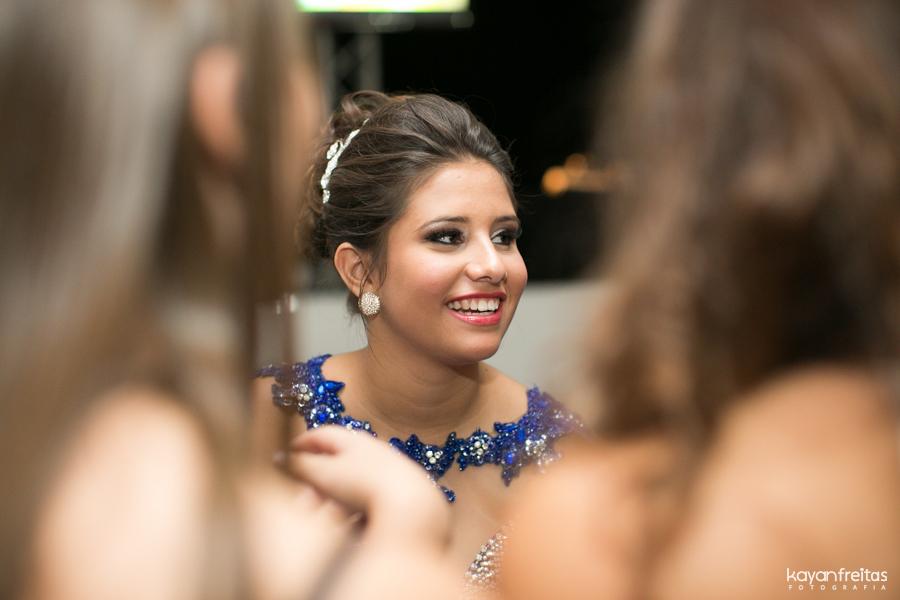 15anos-anacarolina-0054 Ana Carolina - Aniversário de 15 anos - Palhoça