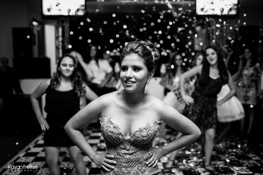 15anos-anacarolina-0064 Ana Carolina - Aniversário de 15 anos - Palhoça