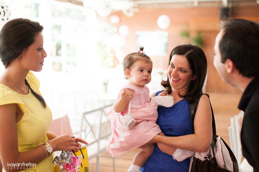 maria-eduarda-1ano-0003 Maria Eduarda - Aniversário de 1 ano - Mansão Luchi