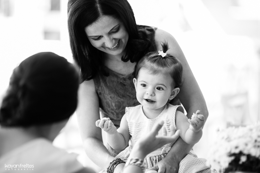 maria-eduarda-1ano-0010 Maria Eduarda - Aniversário de 1 ano - Mansão Luchi