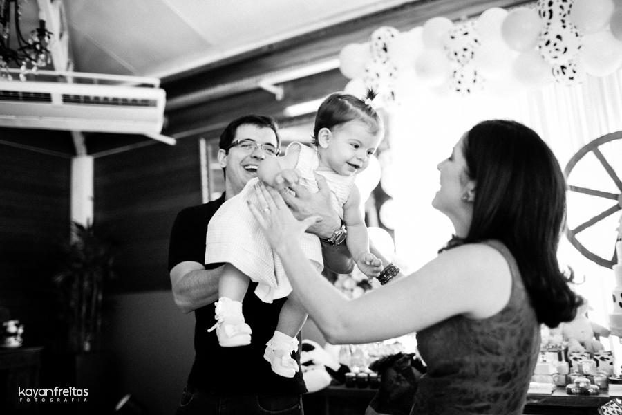 maria-eduarda-1ano-0019 Maria Eduarda - Aniversário de 1 ano - Mansão Luchi