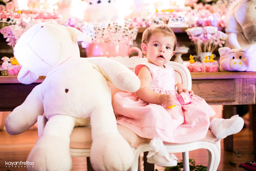 maria-eduarda-1ano-0020 Maria Eduarda - Aniversário de 1 ano - Mansão Luchi